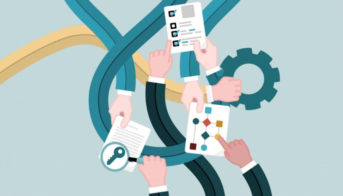 Digital marketing audit; Content promotion strategy; Strengthening product marketing
