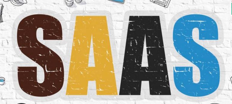 the-10-must-have-saas-marketing-tools-platforms-2016-09-15-00-18-55
