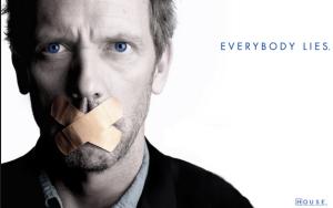 enterpriseirregulars.com everybody-lies