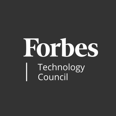 forbes.com blog-3949_400
