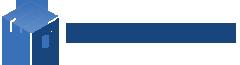 MoneyPath logo