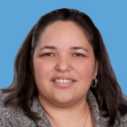 Arleen Barreiros